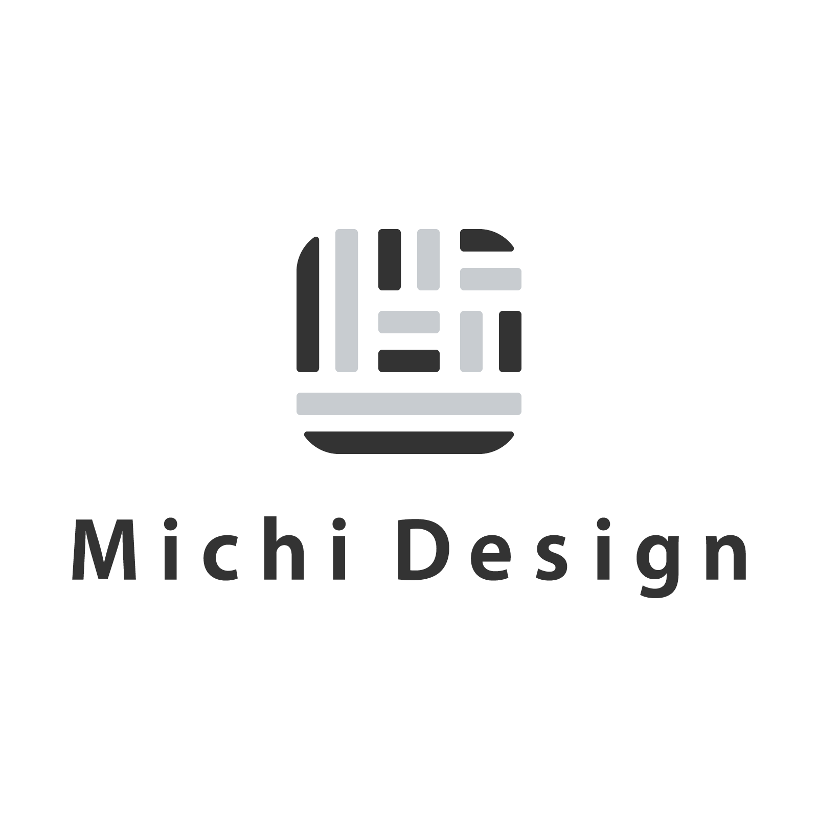 logo_michidesign